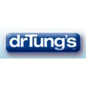 Dr.Tung
