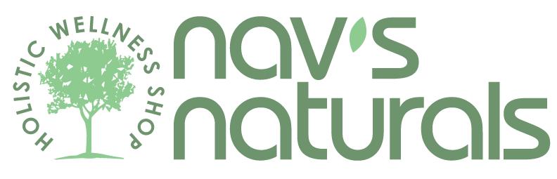 Nav's Naturals