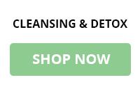 Cleansing & Detox