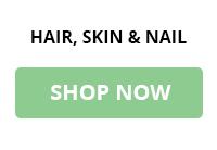 Hair,Skin & Nail