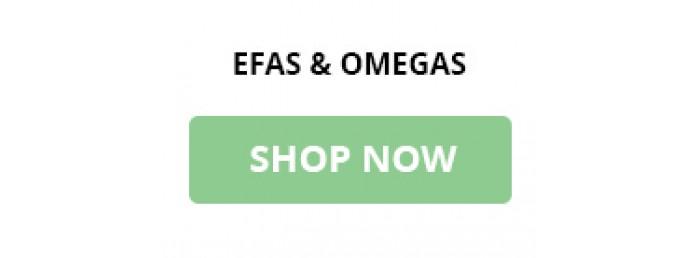 EFAs & Omegas