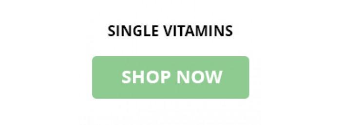 Single Vitamins