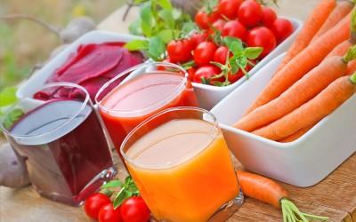 COLLAGEN - Top 5 Benefits + Collagen Smoothie Recipe