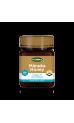 Flora Manuka Honey 250+ MGO, 250 g